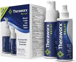 Glucosamine Alternatives